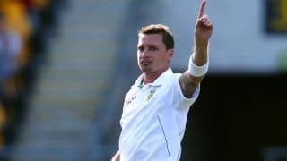 Dale Steyn ruled out of South Africa vs England 2nd Test; Kagiso Rabada to replace him
