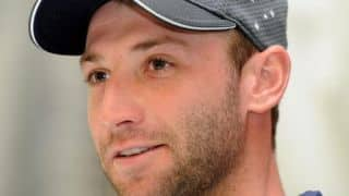 Hughes' death: Australian media reactions
