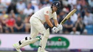 india vs england only guarantee we have is of ipl do not know if we are going to world cup of ashes says dawid malan
