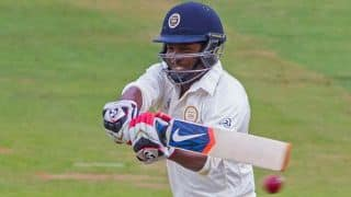 Brian Lara assures Dominica about more aid to come from Trinidad and Tobago