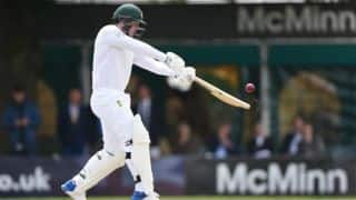 1st Test, Day 3: De Kock scores 2nd fastest fifty at Lord's and other highlights