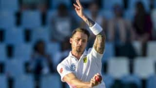 South Africa's deliberate show of bravado intensifies tour of Australia; watch out Steven Smith and co