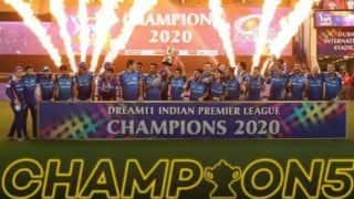 IPL 2020: Most sixes in an Inning in Indian Premier League-13, Sanju Samson, Ishan Kishan