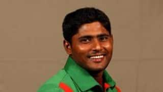 Bangladesh A beat West Indies HPC in first Twenty20