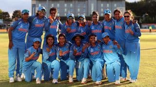 India vs England, Live Streaming, ICC WWC 2017 final: Watch live on Hotstar