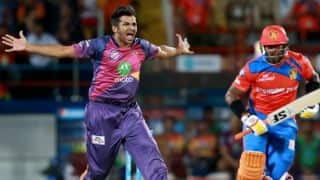 IPL 2017 Playoffs: Beating Mumbai Indians (MI) in Mumbai was special, says Shardul Thakur