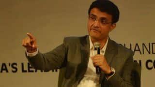IPL 2020 Schedule: BCCI अध्यक्ष ने सौरव गांगुली ने कहा 4 सितंबर को होगा शेड्यूल का ऐलान