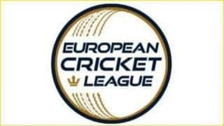 SGH vs FCT Dream11 Team Prediction, Fantasy Tips, ECS T10 Kiel - Captain, Vice-captain, Probable Playing XIs For SG Hameln vs First Contact, 6:30 PM IST, June 4