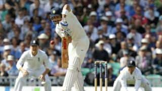 Virat Kohli should play county cricket to prepare for England tour, believes Kapil Dev