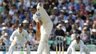 Virat Kohli should play county cricket to prepare for England tour, believes Kapil Dev