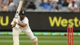 Australia vs India, 3rd Test: Rishabh Pant's knock set us up, says Ravichandran Ashwin