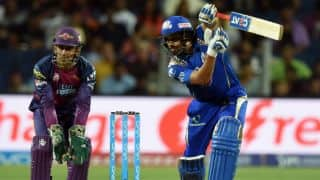 When and Where to watch IPL 2017 Opening Ceremony Date, Time, Venue, LIVE Stream and TV Coverage
