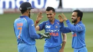 India vs Bangladesh, Asia Cup 2018 Final: When And Where To Watch Live match, Live Streaming Online