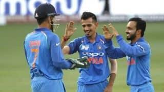 जानिए, कब और कहां देखें भारत-बांग्लादेश का एशिया कप फाइनल