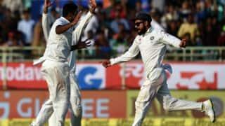India vs England, 3rd Test: Will Virat Kohli's men rewrite history?