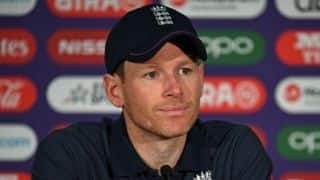 Cricket World Cup 2019: People underestimate Bangladesh, we don't: England skipper Eoin Morgan