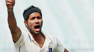 Ranji Trophy 2013-14 semi-final preview: Maharashtra batsmen take on in-form Bengal bowlers