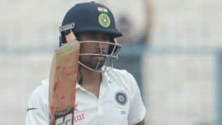 Ranji Trophy 2017-18, LIVE Streaming, Semi-finals, Day 1: Watch BEN vs DEL, VID vs KAR LIVE cricket match on Hotstar