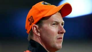 Ashes 2017-18: Brett Lee banks on Australian pace attack for success
