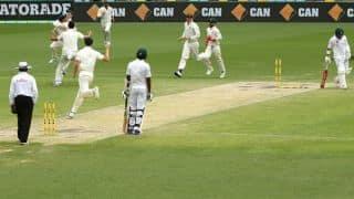 PAK, AUS intense drama adds spark to Test cricket