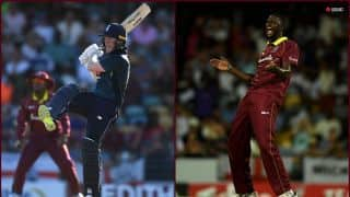 4th ODI: England, West Indies chase unassailable series lead