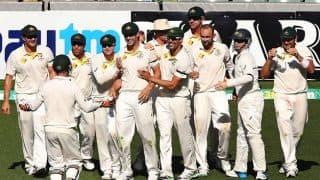 India vs Australia 2014-15: Australian media criticises India's away Test-match performances under Dhoni