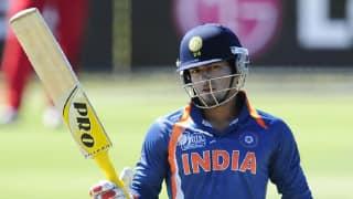 Unmukt Chand leaves Delhi, moves to Uttarakhand for upcoming domestic season