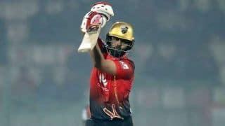 I feel I am still dreaming: Tamim Iqbal after BPL triumph