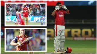 Highest Scores Innings Record: इन खिलाड़ियों के नाम IPL इतिहास की Top-5 इनिंग, सभी बल्लेबाजों में गजब संयोग