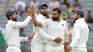 World Test Championship: ICC may go for points sharing for match couldn't organized due to Covid-19