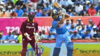 India vs West Indies, Live Streaming, 2nd T20I 2016: Watch online telecast & Live TV Coverage in IST