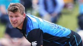 New Zealand slam Pakistan by 95 runs in 3rd T20I at Wellington; take series 2-1