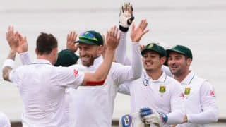 SA eye elusive Test win against formidable NZ at fortress Centurion