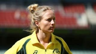 ICC Women's T20 World Cup Can Be a Turning Point For Women's Sport: Meg Lanning