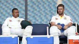 'ऑस्ट्रेलियाई बल्लेबाजों को तंग करेंगे भारतीय तेज गेंदबाज'