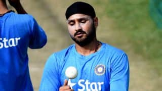 Harbhajan Singh believes India have calibre to retain Champions Trophy