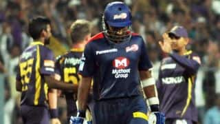IPL 2014 begins with promise of putting cricket above drama and glitz