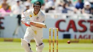 South Africa vs Australia Live Cricket Score, 3rd Test, Day 3: Australia 25/0 at stumps; lead by 234