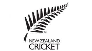 Suzie Bates enters 4,000 club as New Zealand Women sweep West Indies series