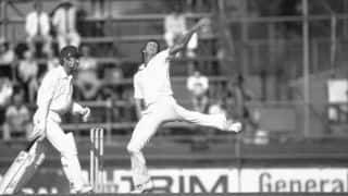 Jeff Thomson: One of the biggest fast-bowling terrors in cricket history
