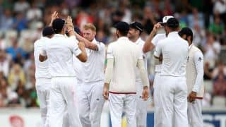 Eng vs Pak, 2nd Test, Day 3, Live Scores, online Streaming & Updates