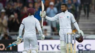 England vs West Indies, LIVE Streaming, 3rd Test Day 1: Watch LIVE Cricket Match on hotstar.com