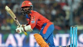 Dinesh Karthik: I can contribute as a batsman in the Indian team