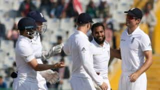 India vs England, 4th Test: Likely XI for visitors