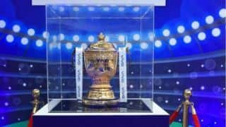 IPL 2021 Auction: Deadline for registration is February 4, Teams to releases Retain player's list by January 20