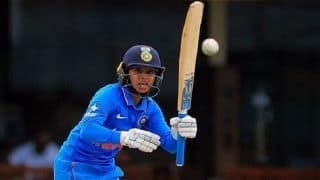 INW-A vs BDW-A Dream11 Team India A Women vs Bangladesh A Women, 2nd One-Day, India A Women tour of Bangladesh – Cricket Prediction Tips For Today's Match INW-A vs BDW-A at Cox's Bazar