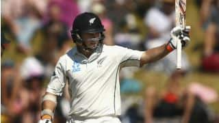 India vs New Zealand: Tom Latham's chance to repeat subcontinent heroics