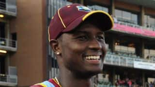 South Africa vs West Indies 5th ODI at Centurion: West Indies win the toss and elect to field