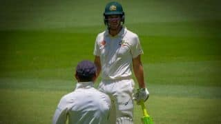 The best and worst from Day 4 of the Perth Test