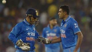 ऑस्ट्रेलिया के खिलाफ वनडे टीम से आर अश्विन की छुट्टी तय! चयनकर्ता लेंगे बड़ा फैसला